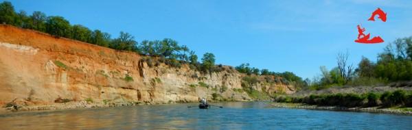 The Lower Sacramento River