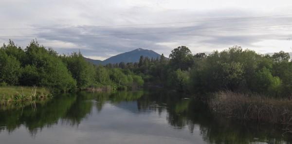 rising river2